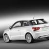 Audi A1 1.6TDi Sport 3 door