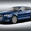 Audi A3 Diesel Sportback 1.6TDi Sport 5 door